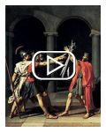 Neoclassicism and Romanticism Slideshow