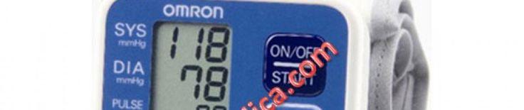 harga alat untuk mengukur tekanan darah