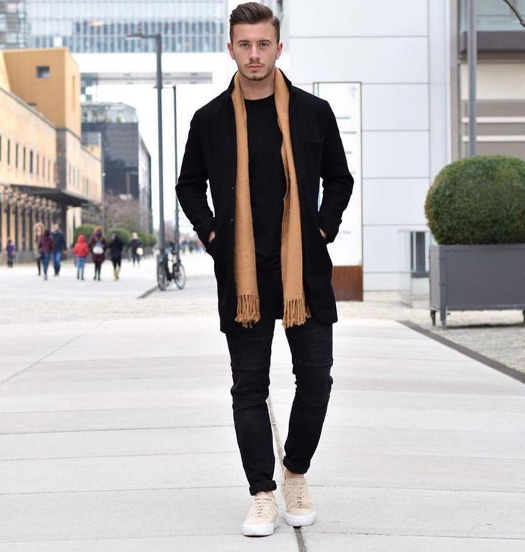 1000 Imagens Sobre Men 39 S Fashion No Pinterest Trajes Masculinos Estilos De Rua Para Homens