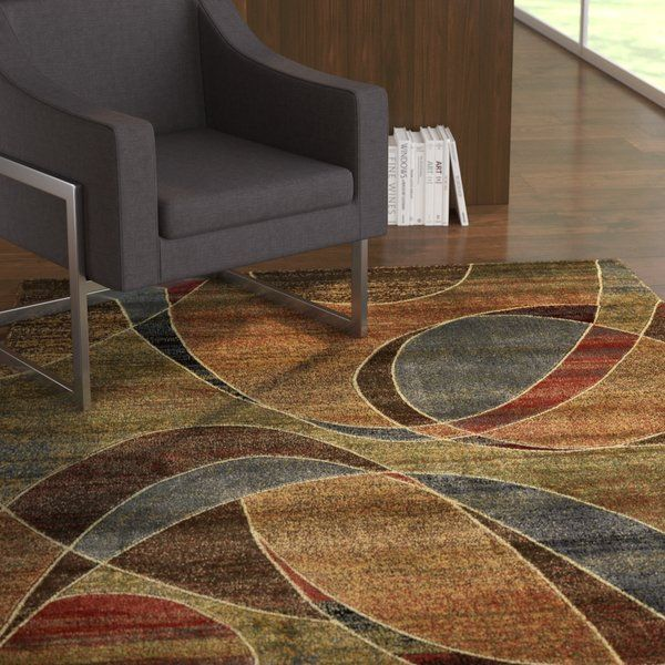 Best Place To Buy Area Rug By Latitude Run Furniture Mudroom
