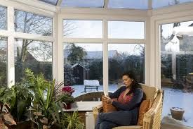 Növelik lakásunk komfortérzetét a télikertek.  http://telikertepites.net/