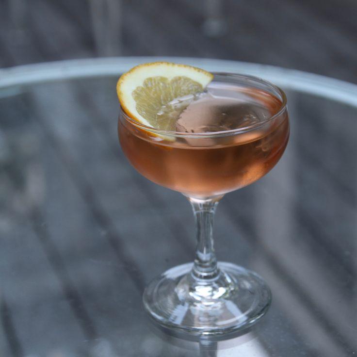 Beliebt Best 25+ Lillet rose ideas on Pinterest | Gin blossom recipe, Gin  QX68