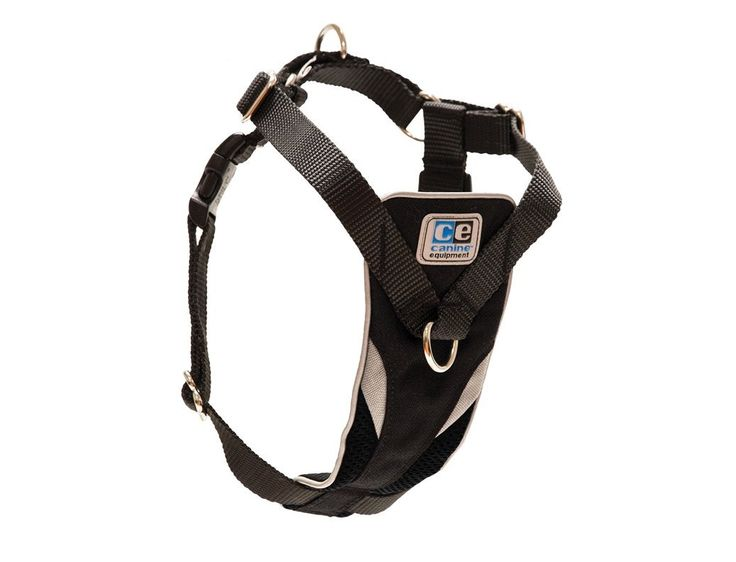 Canine Equipment Ultimate Control Dog Harness > Can't believe it's available, see it now : All pet supplies