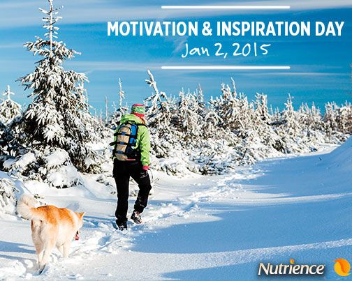 Get outside and do something active with your #dog or #pet!