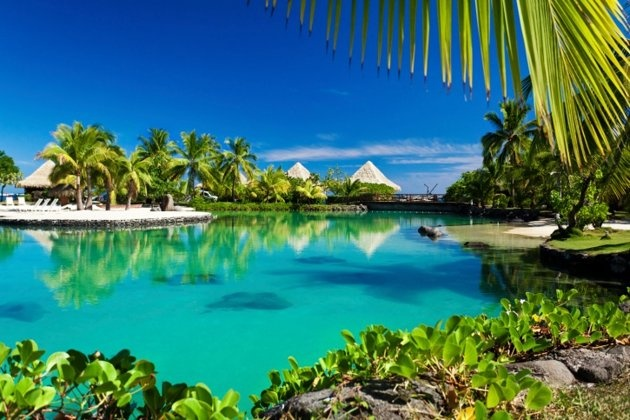 Maladewa, Maldives