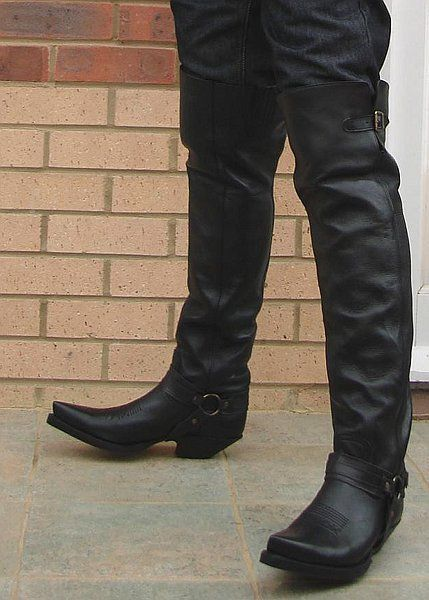 Image Result For Chelsea Boots