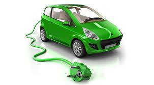 Norvegia: petrolio e auto elettriche. http://www.improntaunika.it/2016/01/la-norvegia-paese-del-petrolio-e-delle-auto-ecologiche/