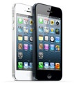 Read about Apple iPhone 5 biggest competitors!
