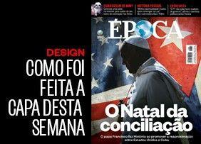 Como foi feita a capa desta semana - edição 864 - http://epoca.globo.com/colunas-e-blogs/faz-caber/noticia/2014/12/uma-capa-para-o-natal.html