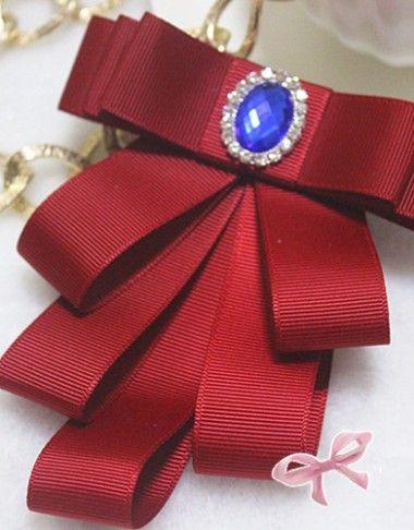 Description : SKU code: GM062 Color: sapphire blue, black, red, gray, sky blue, pink, green, lavender, purple Size: length 12cm , width 10cm