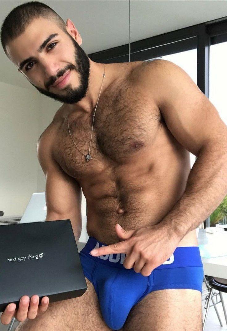 Turkish gay male porn-8067