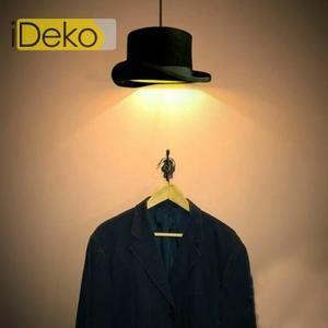 e0dbd58859eba45265fa3a8d4bd94a74  art designs salons 5 Inspirant Lampe à Poser Bleue Sjd8