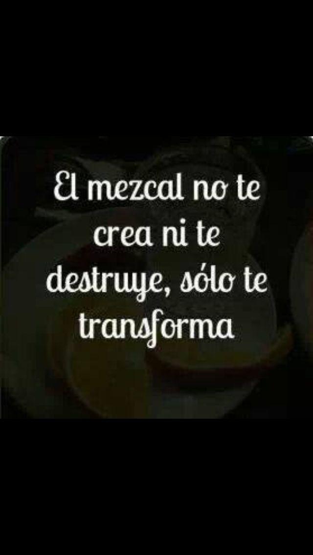 #mezcal @Elenna Pánic