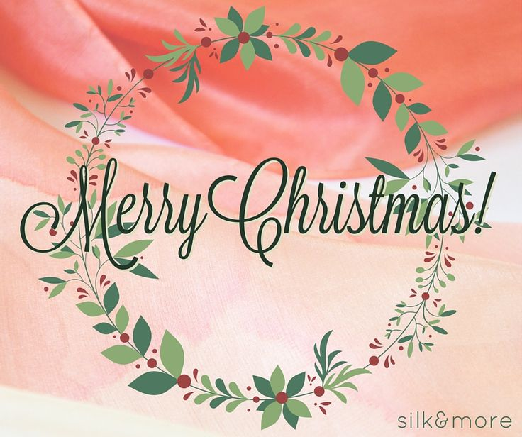 boldog karácsonyt! / merry christmas!