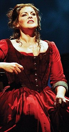 dickens nancy oliver | Olivers murderous twist: The bloody killing of the real-life Nancy ...