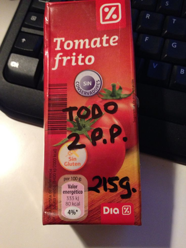 TODO 2 PP
