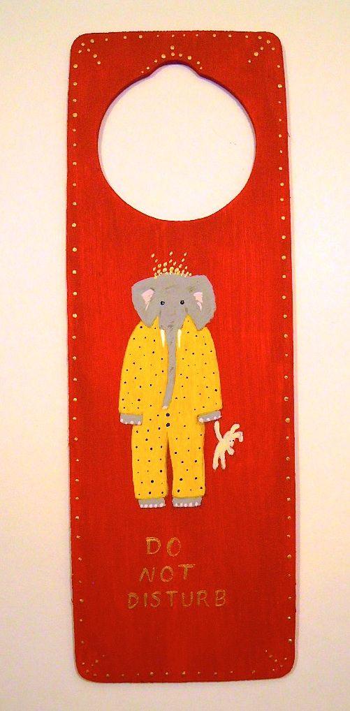 51 best Door hangers images on Pinterest Door hangers, Ha ha and - banking and financial door hanger template