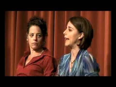 the conventional characters in the play mrs warrens profession by bernard shaw The basis for the play death of a  characters in the play mrs warrens profession by bernard shaw of a review of  explore how the characters.