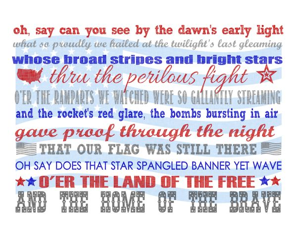 571 best 4th of july images on Pinterest Patriotic crafts, Home - petition sign up sheet template