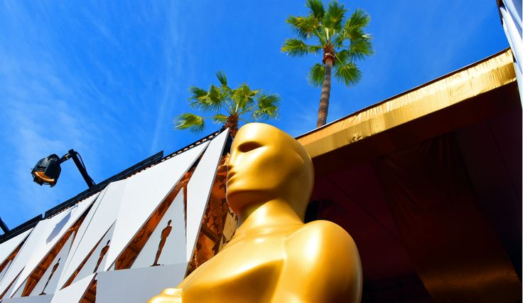 Oscars Boycott: Will It Have An Impact On Tonight's Academy Awards?  Read more at: http://www.inquisitr.com/2838438/oscars-boycott-will-it-have-an-impact-on-tonights-academy-awards/  #oscarsboycott #oscarssowhite #oscars #academyawards #hollywood #diversity