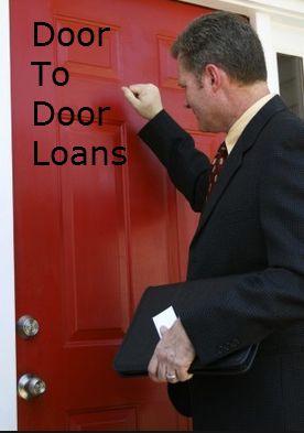 Doorstep Loans No Credit Checks \u2013 Get Quick Financial Support at Your Doorstep & 17 Best images about Loan Door To Door on Pinterest | Loan ... Pezcame.Com