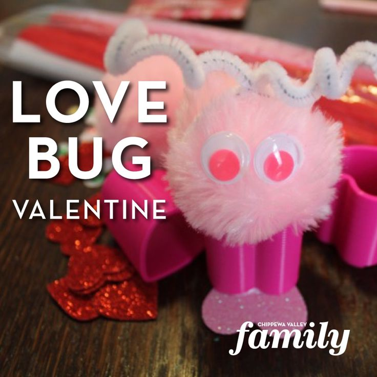 53 best Valentine\'s Day FUN! images on Pinterest | Date nights ...