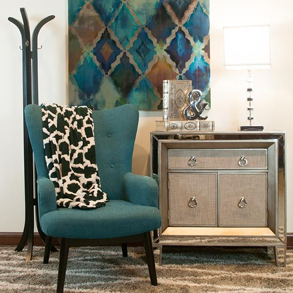 8 Best Rugs Images On Pinterest