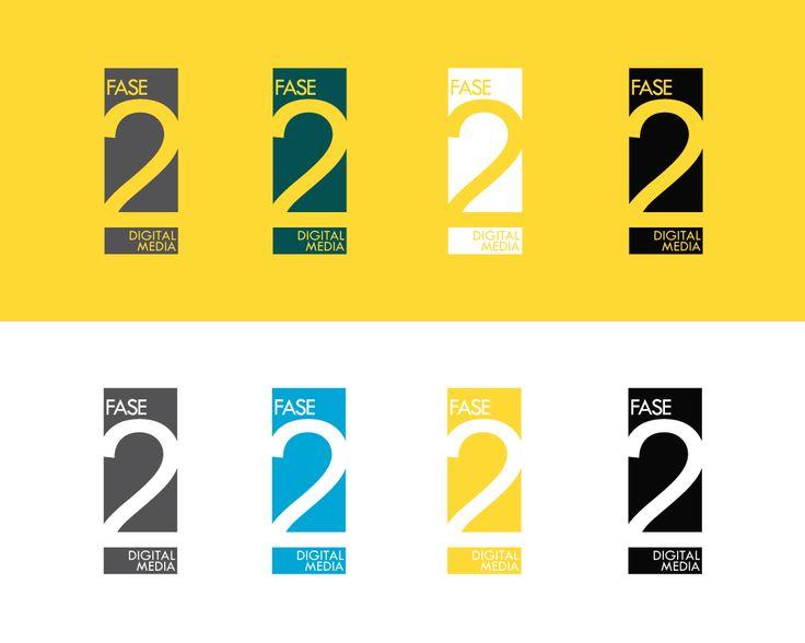 FASE 2 Digital Media, Diseño para Designcontest.com