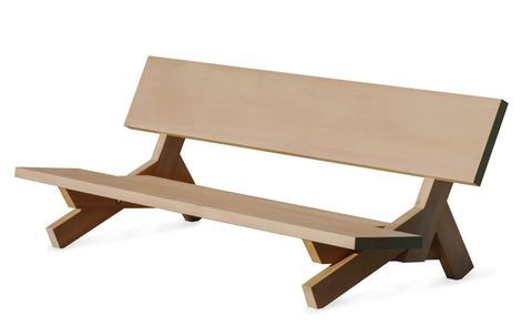 Latest Totally Free zen garden bench Thoughts in 2020 ...