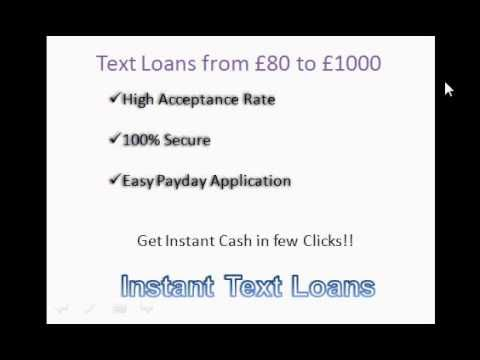Payday loans online for 1000 picture 8