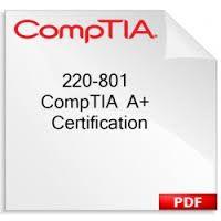 Exam Name Adobe Photoshop CC Recertification Exam Exam Code 9A0-347 http://www.examarea.com/9A0-347-exams.html