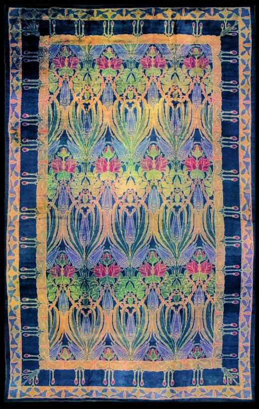 1824 Best Images About Pattern Tribal Amp Ethnic On Pinterest