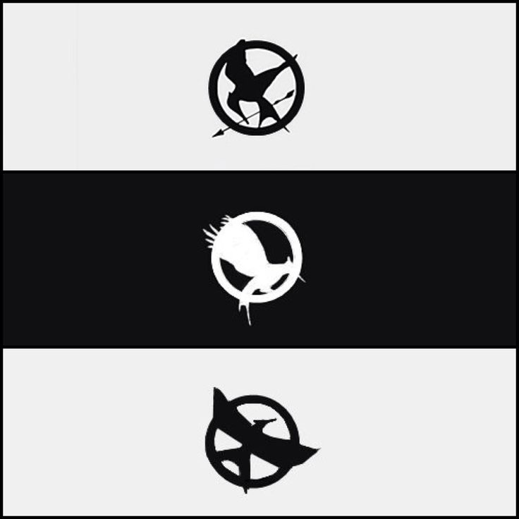 57 Best Mocking Jay Images On Pinterest The Hunger Games The