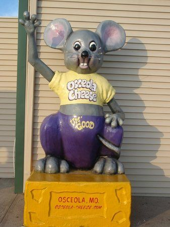 Osceola Cheese BEST PLACE EVER I miss driving up there to get cheese