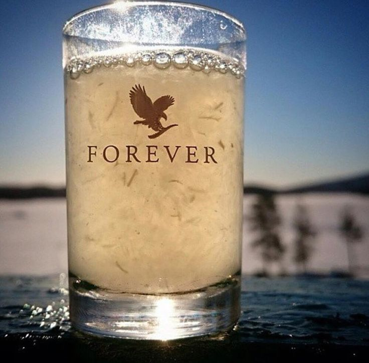 The benefits of Aloe Vera Drinking Gel are limitless!! For our range of drinking gels please click on the link - Fiona #drinkinggel #aloevera #forever