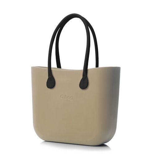 O Bag Milano Valios