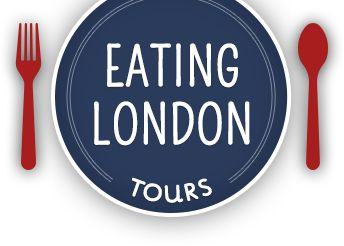 Eating London Tours
