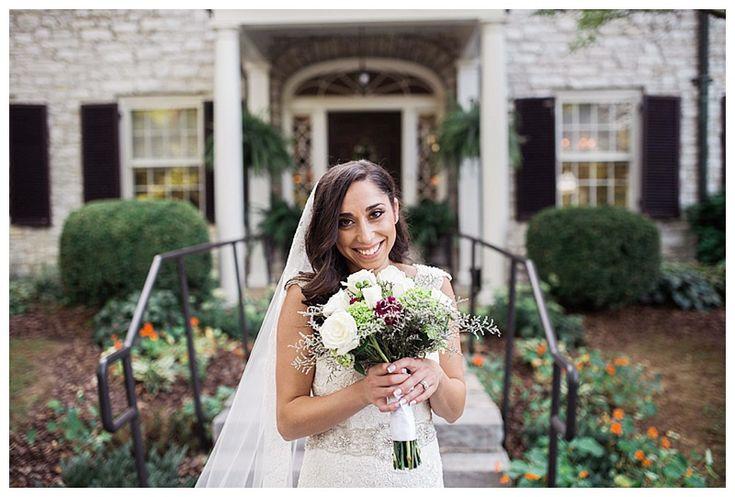 West VirginiaTeays Jewish Dating