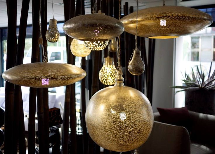 Visit our Showroom #showroom #home #decor #ideas #ethnic #lighting