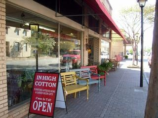 32 Best Images About Madison Ga Where To Shop On
