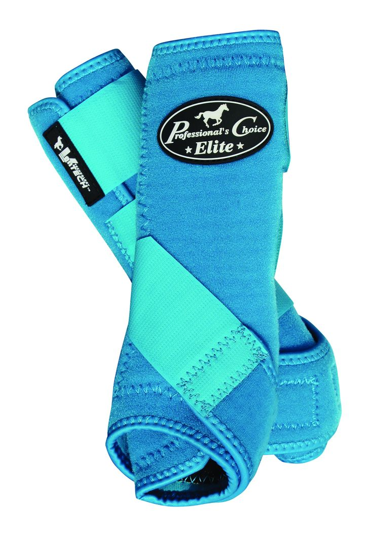 VenTECH Elite Sport Medicine Boot – Ropes For Less