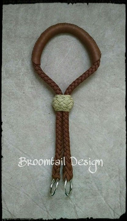 War Bridle Tack Pinterest See More Ideas About Tack