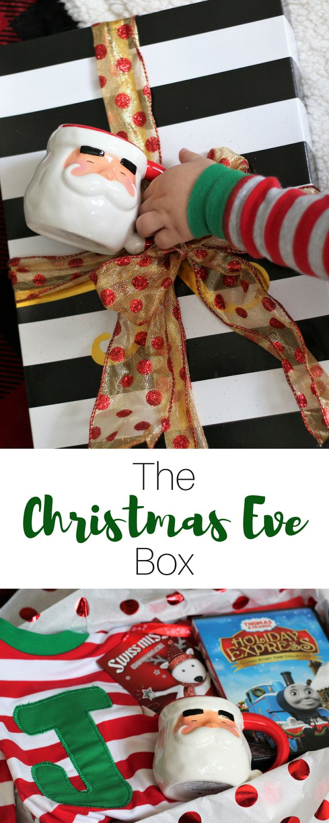 best 25 traditional christmas presents ideas only on pinterest