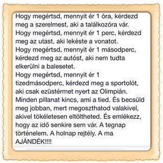 https://www.facebook.com/anna.kelemen.104