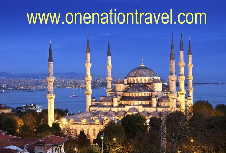 10 Best Turkey Tours & Trips -  See more at www.onenationtravel.com #travel #trip #vacation #holiday #bluemosque #beautiful #travelling #tourism #view #amazing #istanbul #traveling #love #backpacking #tourist #traveler #istanbul #travelphotography #holidays  #turkey