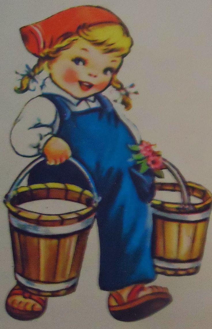Casa Rosamunda  : Trucchi in breve Se la crema per farcire un dolce ...