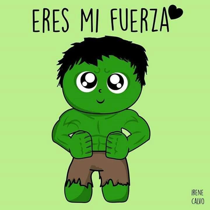 Te amo #miamor #loerestodo #parami♥♥♥♥ :)♥