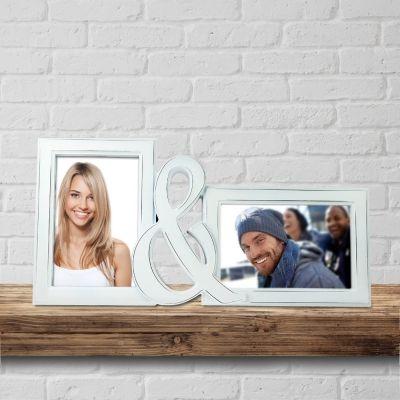18 besten fotogeschenke bilder auf pinterest originelle. Black Bedroom Furniture Sets. Home Design Ideas