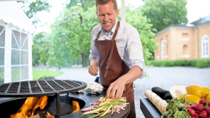 #OFYR#Sweden#theartofoutdoorcooking#grill#plancha#dutch#design#fireplace#outdoor#chef
