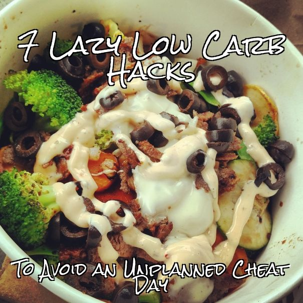 53 best Lazy Low Carb Quick Meals images on Pinterest   Quick meals, Glutenfree and Keto
